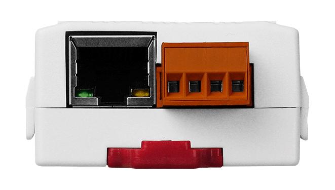 tGW-718i-T CR