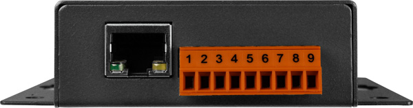 PPDSM-742-MTCP CR