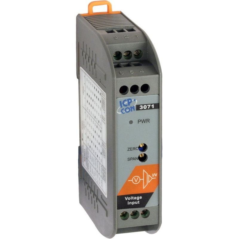 SG-3071-G CR