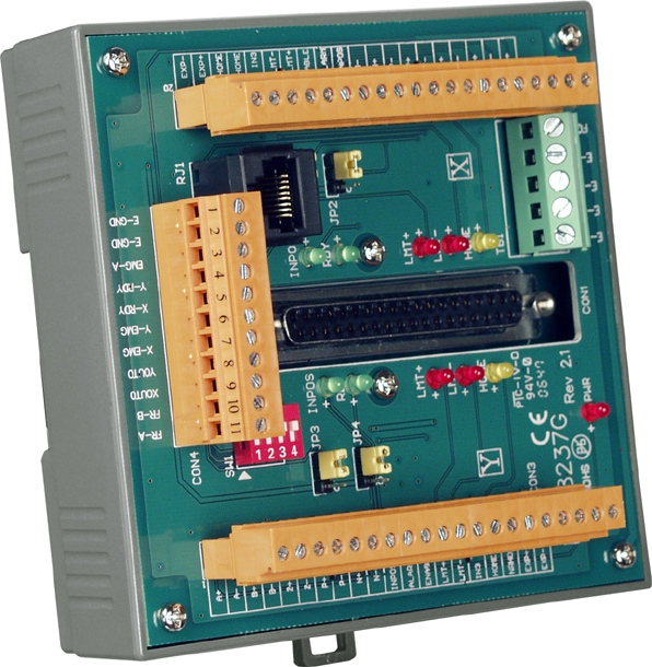 DN-8237GB CR
