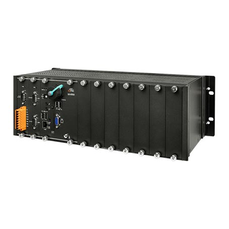LX-9781-LinPac-Controller buy online at ICPDAS-EUROPE
