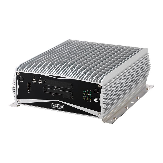 NISE-3800E-Mini-PC buy online at ICPDAS-EUROPE