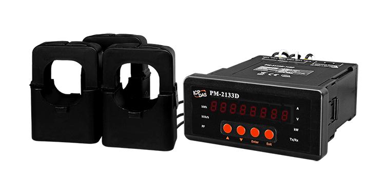 PM-2133D-400P CR