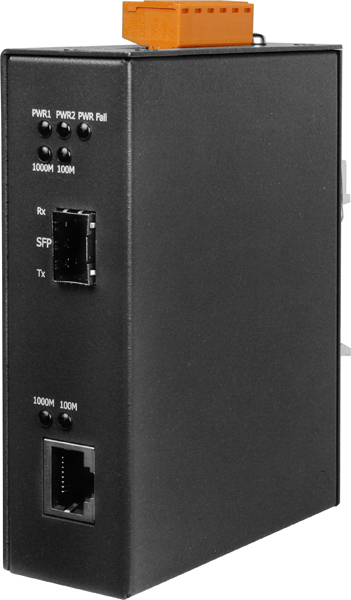 NSM-200G-SFP CR