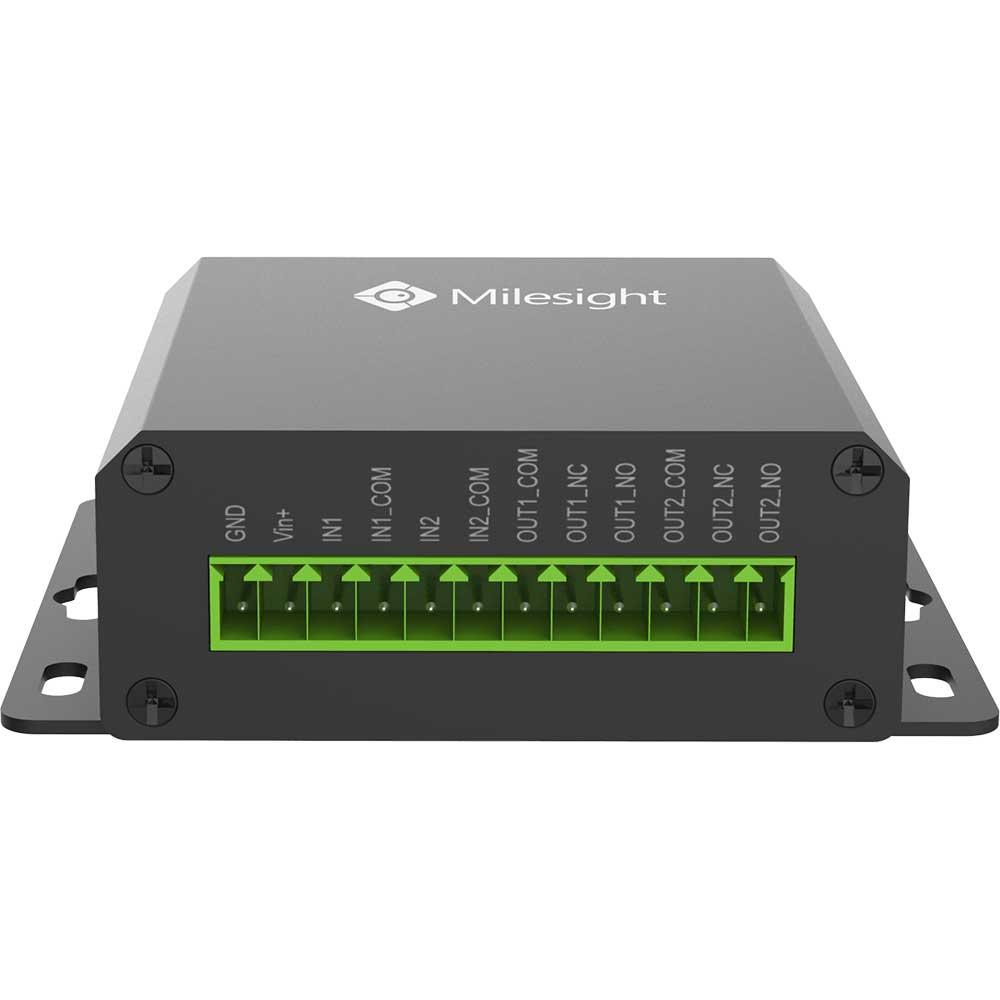 uc3x14-Cellular-Remote-IO buy online at ICPDAS-EUROPE