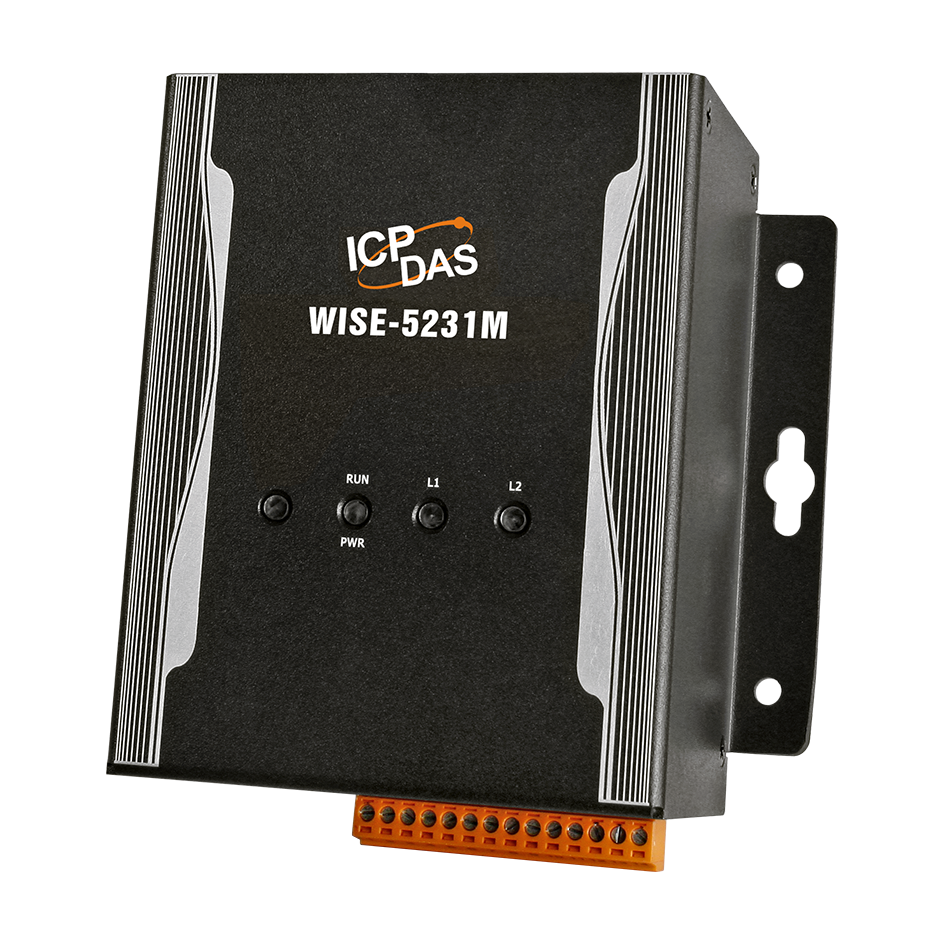 WISE-5231M-IoT-Edge-Controller buy online at ICPDAS-EUROPE