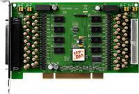 PISO-P64U-24VCR-Digital-PCI-Board buy online at ICPDAS-EUROPE