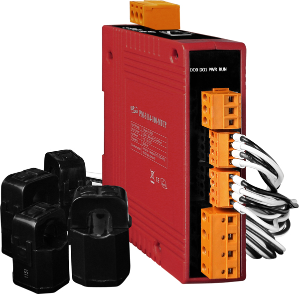 PM-3114-100-MTCP CR
