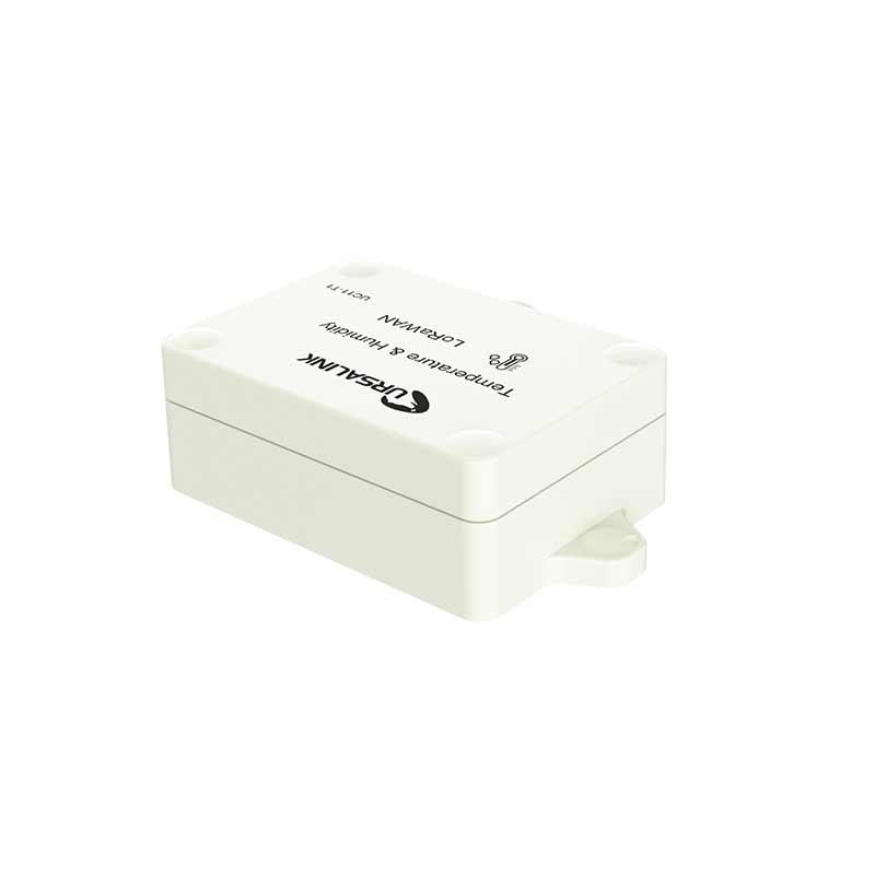 UC11-T1-Sensor buy online at ICPDAS-EUROPE