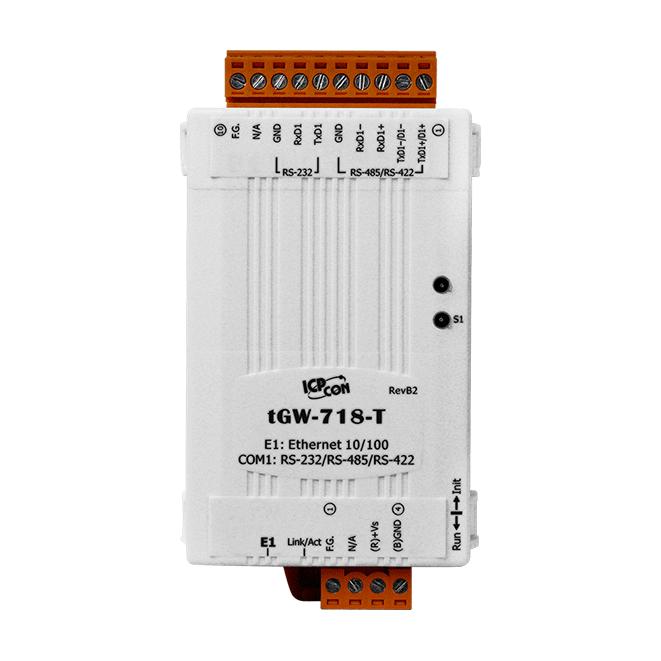 tGW-718-T CR
