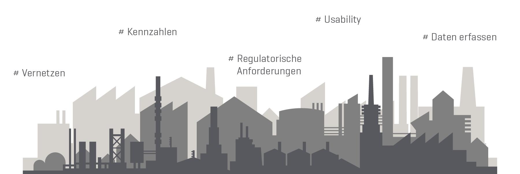 ICPDAS-EUROPE Fertigungsindustrie