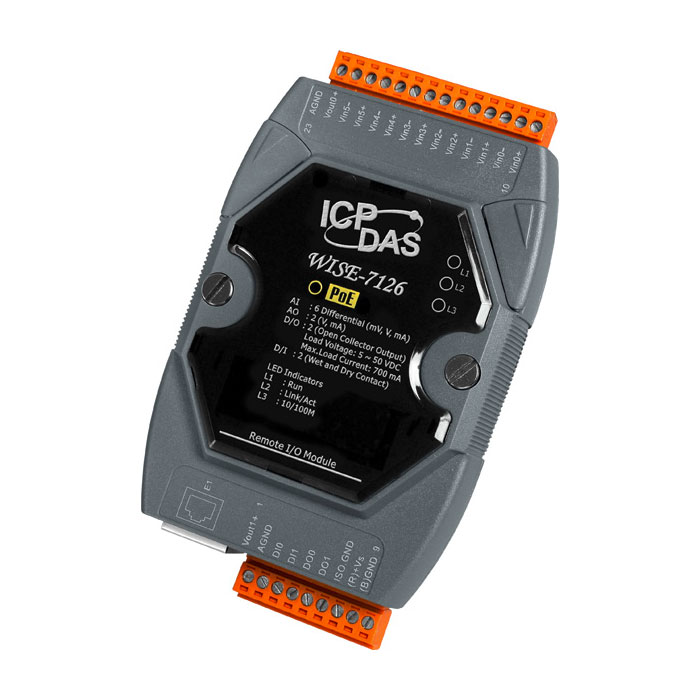 WISE-7126CR-ModbusTCP-IO-Module buy online at ICPDAS-EUROPE