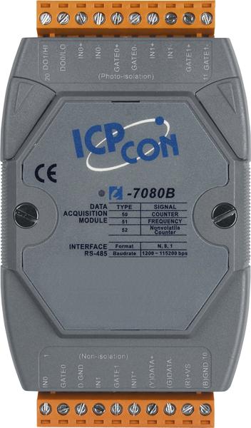 I-7080B-G CR