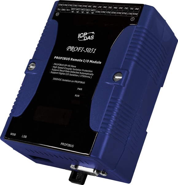 PROFI-5051 CR