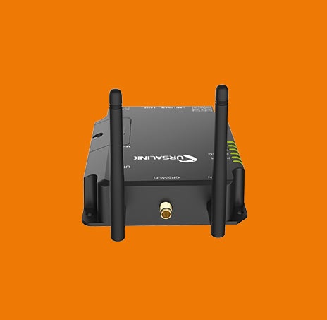 ICPDAS-EUROPE Wireless Lösung