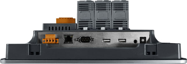 VP-4131-ENCR-CE-Automation-Controller buy online at ICPDAS-EUROPE