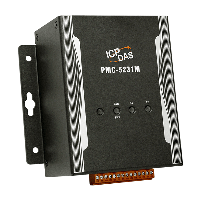 PMC-5231M CR
