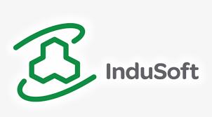 Indusoft-NT32000R